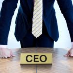 ceo-of-yourown-career