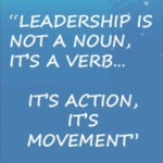 leader-is-not-a-noun